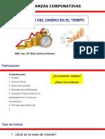 Valor de Dinero en el Tiempo (2).pptx