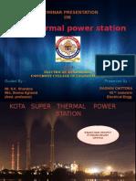 kotauperthermalpowerstationpptrtu-130901000002-phpapp02