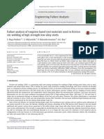 analisis de falla en tusteno.pdf