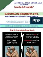 01. Listo 004.- VISION GENERAL DE RIEGO-METODOS DE RIEGO.pdf