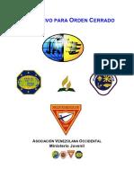 instructivodeordencerrado-150404001313-conversion-gate01.pdf
