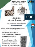 Aula 6 - Operações Unitárias - Eng. Ambiental (Granulometria).pdf