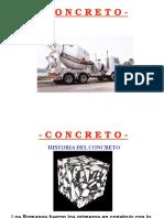 1.1.1 a 1.1.3 Definicion de Concreto-Vc