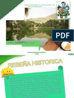 laciudaddeicaysusprovincias-120328161723-phpapp02 (1).pptx
