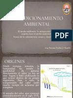 4.CALORIMETRIA