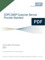 COPC CSP Standard Release 4.3 Version 1.1.pdf