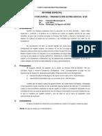 25. INFORME P0213-OS- DTO - 185 Pago de Vecinos Perjudicados - Transacción Extrajudicial OK