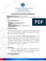 SD-2016-IS.9.2-GUÍA-PRÁCTICA-08