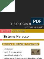 Fisiologia Sistema Nervoso.pdf