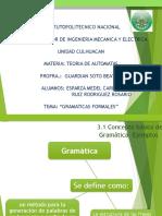 Gramaticas Formales.pptx