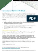 nielsen-online-ratings.pdf