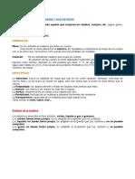 Los materiasles, sus propiedades y sus estados.doc