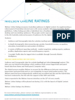 nielsen-1online-ratings.pdf