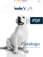 Dr.Clauder´s-Catalogo-Dog-2015-Spain-ES