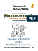 03 MATEMATICAS