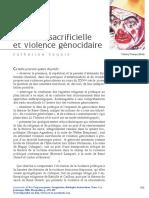 8 - CoquioCatherine.pdf