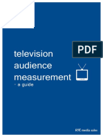 Audience Guide
