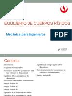 Estatica Del Cuerpo Rigido_trad