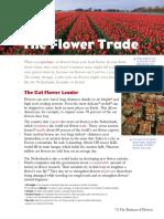 37 The Flower Trade.pdf