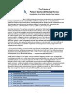 The_Future_of_PCMH copy.pdf