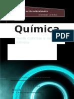 Quimica Unidad I Moises.docx