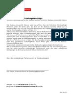 2015-03-16_Informationsblatt für Erziehungsberechtigte (1).pdf
