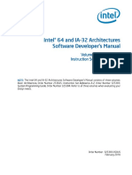 64-ia-32-architectures-software-developer-instruction-set-reference-manual-325383.pdf