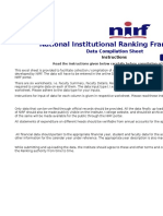 NIRF Engineering Datasheet (2)