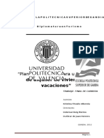 T_F_C Kristina Fitzailo FINAL PDF
