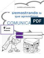 evaluacion comunicacion RESOLUCION.docx