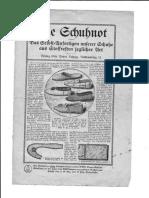 Die Schuhnot verkleinert.pdf