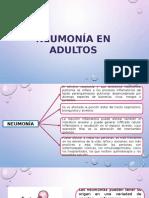 expo histo unidad I.pptx