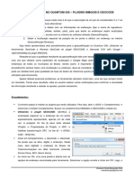 Tutorial_ Geocodificacao_no_Quantum_GIS_QGIS.pdf