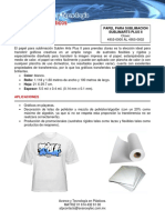 ficha-tecnica-del-papel-para-sublimacion-sublimarts-plus-ii-clave-4955-0000-al-4955-0002.pdf