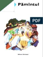 Emile-Zola-Pamantul.pdf
