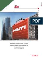 introduccion_al_manual_tecnico_de_instalacion.pdf