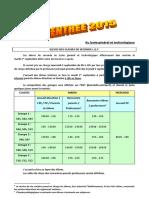 rentree 2015 lgt.pdf