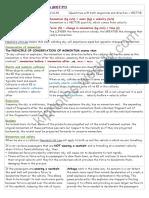 watermark p2 - physics igcse notes condensing