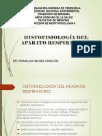 Histofisiologia Respiratoria 2016 (1)