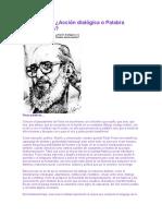 Paulo Freir1.docx