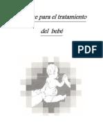 libro-final.pdf