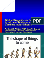 PPT Metabolic syndrome.ppt