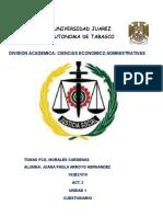 102b27019_ARROYO JUANA PAOLA_ACT.3_UNIDAD 1.doc