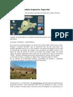 Disertación Rapa Nui.docx