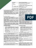 Manual de Estación Total