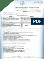 master_geographie.pdf