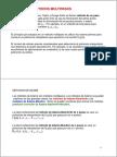 metodos_multipaso