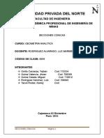 POYECTO-DE-GEOMETRIA-ANALITICA.docx