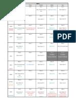 2016-2017 memory   events calendarq3