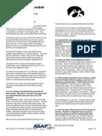 KF.NDSU.post.pdf